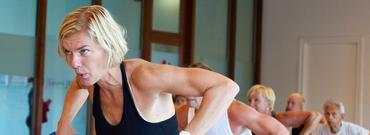 olympia-sport-groepslessen-fitness.png