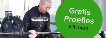 olympia-sport-gratis-proefles.png