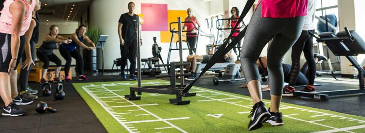 olympia-sporten-teaser-fitness.jpg