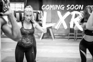 LXR VIP night 31 maart