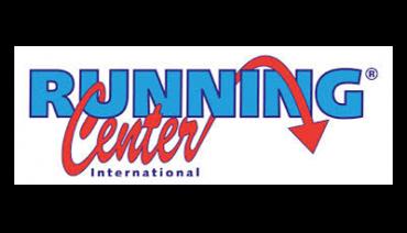 Running Centre Katwijk