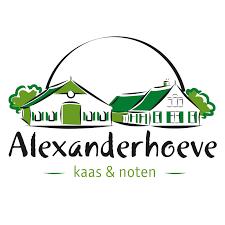 Alexanderhoeve Louis v.d. Velde