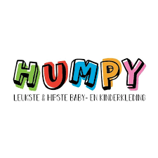 Humpy baby, kids & teens
