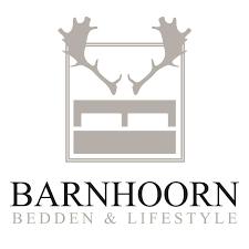 Barnhoorn Bedden & Lifestyle