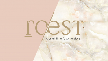 ROEST Concept Store