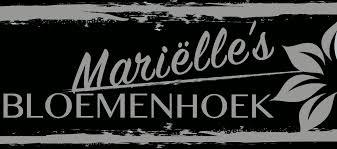 Marielle's Bloemenhoek